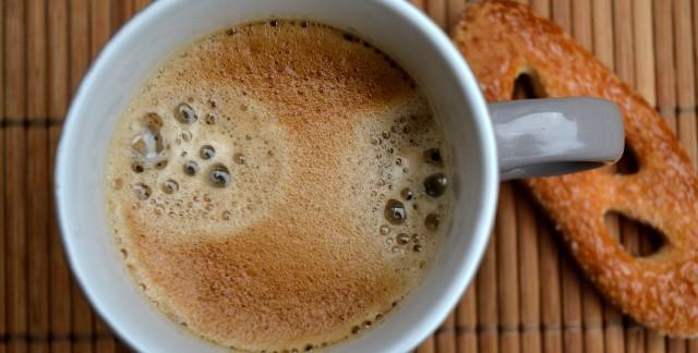 10 utilisations délicieuses pour le lait concentré