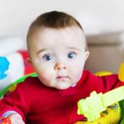 Avantages et inconvénients des exerciseurs pour bébés