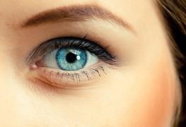 Qu'est-ce qui cause le spasme de l'oeil?