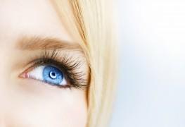 Remèdes maison pour les affections oculaires