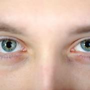 Êtes-vous un bon candidat pour la chirurgie des yeux au laser?