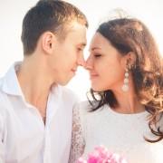 5 conseils essentiels pour une relation longue distance réussie