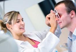 Le diabète et votre vue:prévenir la cécité