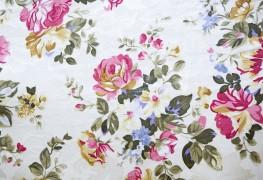 Faites-le vous-même : teinture de tissusà la maison