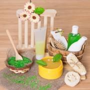 Faites vos propres exfoliants devisage etde corps naturels