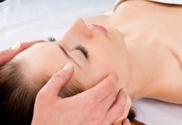 4 bénéficesinattendus des soins du visage sur la santé