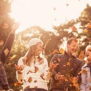 6 habitudes quotidiennes pour rester positif