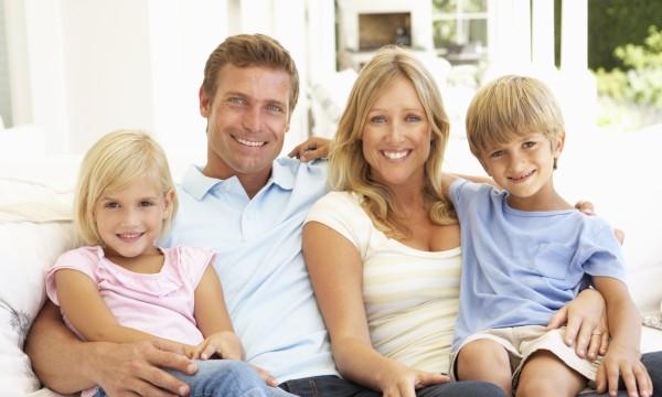 3 conseils pour trouver un équilibre entre les tâches ménagères et le temps passéavec vos enfants