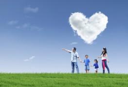 6 cadeaux originaux de St-Valentin que vos enfants vont adorer