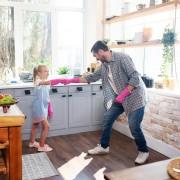 15 conseils de ménage de printemps pour chaque pièce de la maison