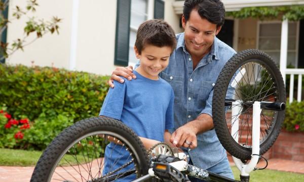4 conseils pour rester impliqué en tant que parent non gardien