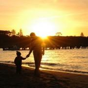 5 activités à faire avec papa pour la fête des Pères