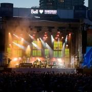 Les festivals à ne pas manquer à Montréal en 2017