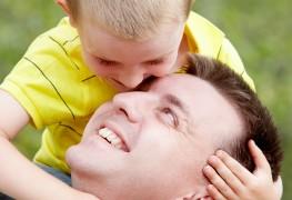 4 cadeaux à petit budget pour la fête des Pères
