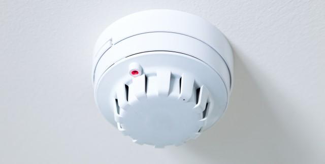 5 conseils pour l'élaboration d'un plan d'évacuation résidentiel en cas d'incendie