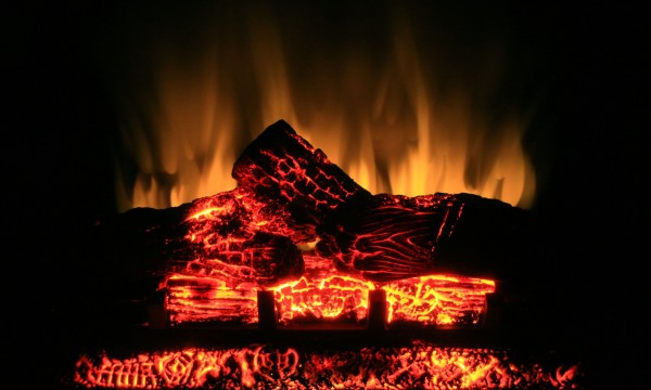 Comment nettoyer sa cheminée