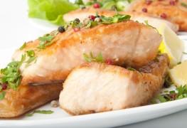 Conseils pour lutter contre l'arthrite avec la nutrition