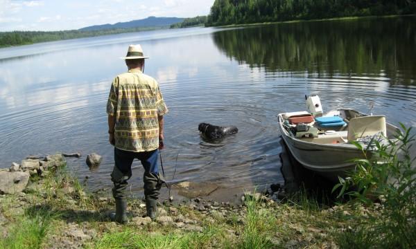 Comment faire durer votre équipement de pêche plus longtemps