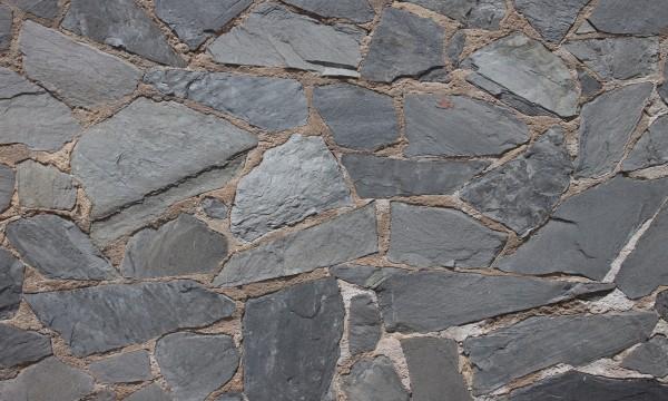 3 conseils pour contrer l'érosion d'un patio en pierre