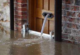Guide pour survivre à une inondation
