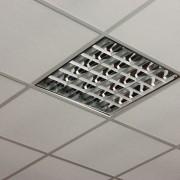 6 conseils pour entretenir les lampes fluorescentes