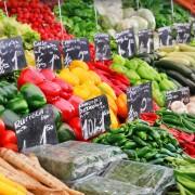 La meilleure façon d'acheter et de stocker les aliments