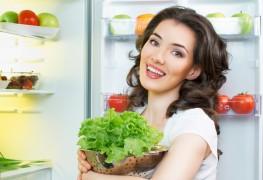 5 résolutions gagnantes pour améliorer votre santé, richesse et bonheur
