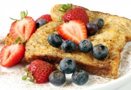 5 plats surprenants que vous pouvez préparer dans votre cocotte mijoteuse