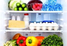 3 contrôles de routine pour vous assurer que votre réfrigérateur fonctionne bien