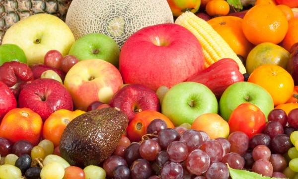 Trucs et astuces pour bien entreposer vos aliments
