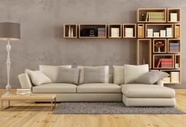 Astuces simples pour nettoyer vos meubles