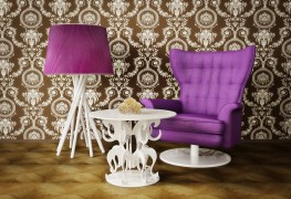 Réparer lesproblèmes courants pour faire durer les meubles plus longtemps