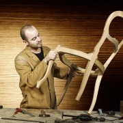 Conseils naturels pour raviver vos meublesen bois ou en métal