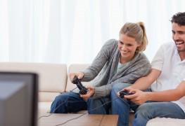 4 moyensde donner à votre console de jeu une seconde vie