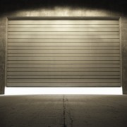 Conseils pour l'entretien d'un plancher de garage