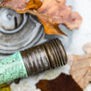 3 astuces pour entretenir votre tuyau d'arrosage