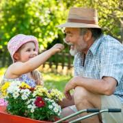 8 conseils pour jardiner si vous souffrez de l'arthrite