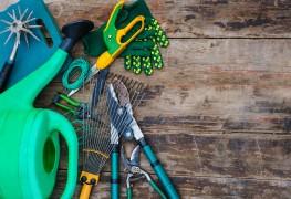 5 astuces pourque vos outils dejardin durent plus longtemps