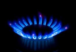 4 mesures de sécurité avec les brûleurs à gaz