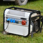 Conseils pour acheter le meilleur générateur électrique de secours