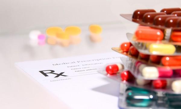 Des raisons surprenantes d'éviter les médicaments génériques