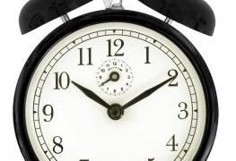 Techniques de gestion du temps pour aider un enfant atteint d'un TDAH