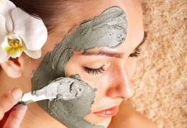 Votre visage nécessite des soins spécifiques