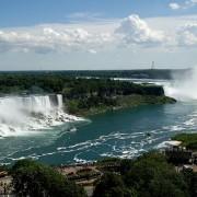 4 destinations canadiennes à visiter un week-end