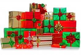4 conseils pour bien emballer les cadeaux