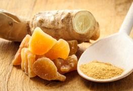 10 remèdes santé maison pour les troubles digestifs