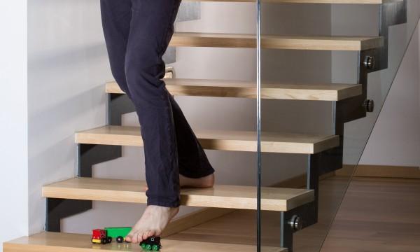 9 astuces pour sécuriser sa maison