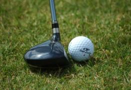 Fête des Pères: 5 idées-cadeaux pour papas golfeurs