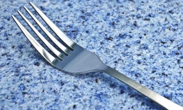 Petites astuces pournettoyer vos surfaces en granit