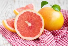 Quelques aliments à consommer pour réduire votre taux de cholestérol